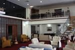 Отель Cimenoglu Hotel