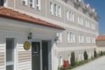 Отель Başkent Demiralan Hotel