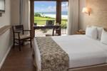 Отель Best Western Pedro Figari