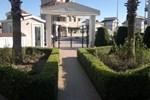 King Olimpias Residence