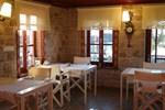 Hayalevi Hotel