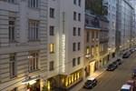 Отель Best Western Plus Hotel Das Tigra