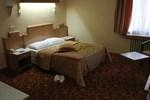 Отель Hotel Yurdaer