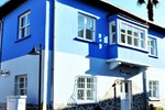 Guesthouse Mavi Konak