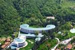 Gural Sapanca Wellness Park