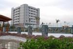 Отель Anemon Antakya Hotel