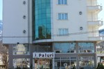 Отель Paluri Hotel