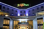 LifePort Hotel