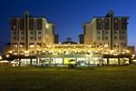 Отель Sandikli Thermal Park Hotel