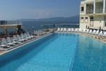 Отель Dogalya Hotel