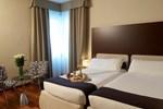 Отель Best Western Hotel Tre Torri
