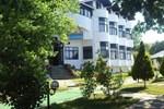 Отель Gunbatımı Hotel