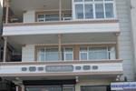 Отель Sezgin Hotel