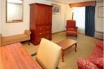 La Quinta Inn & Suites Downtown Conference Center