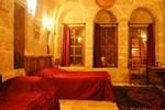 Отель Kapadokya Ihlara Konaklari & Caves