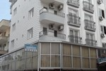 Отель Korykos Hotel