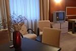 Отель Hotel Dalgiclar
