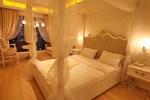 Гостевой дом Bab-i Zer Hotel