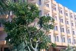 Отель Grand Hotel Kekova