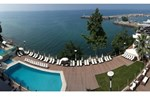 Diapolis Hotel