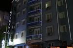 Отель Ozeren 1 Hotel
