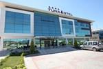 Отель Tuna Hotel