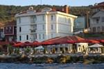 Отель Trilyali Hotel
