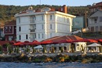 Trilyali Hotel