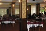 Camlik Genesis Hotel