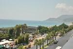 Отель Tac Premier Hotel & Spa