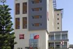 Отель ibis Adana