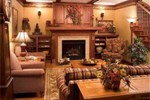 Отель Country Inn & Suites By Carlson, Duluth North, MN