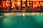 Отель Orkide Hotel