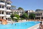 Отель Acacia Resort Hotel
