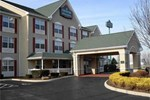 Country Inn & Suites By Carlson Columbus-West