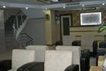 Отель Aygun Hotel