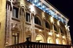 Отель Turabdin Hotel