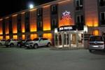 Отель Pelid Art Hotel