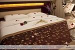 Отель Ipekyolu Park Hotel