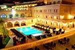 Отель Dilek Kaya Hotel