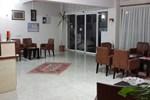 Отель Faik Hotel