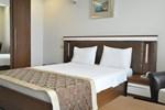 Отель Ts Gold Hotel
