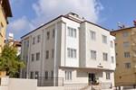 Отель Ottoman Antep