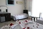 Отель Deniz Hotel