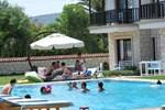 Alacati 24 Suits Hotel