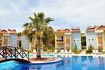 Deska Hisar Garden Apartments
