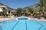Hotel Karbel Sun