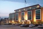 Мини-отель Pak Hotel