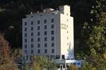 Отель Hotel Kesos