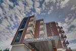 Türkin Hotel